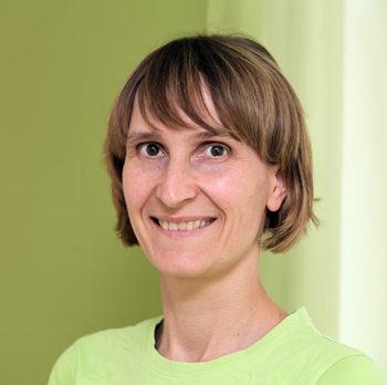 Physiomanufaktur Dresden - Katja Treichel